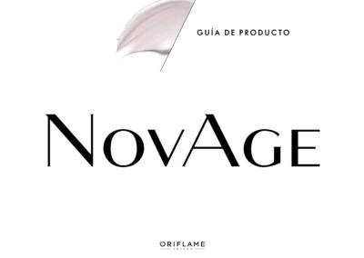 Hero Magazine NovAge